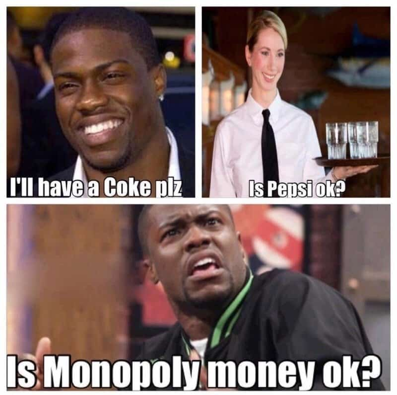 Top 10 Funny Memes About Kevin Hart 2 (1)