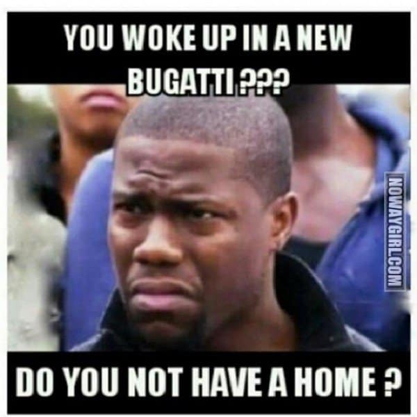 Top 10 Funny Memes About Kevin Hart 8