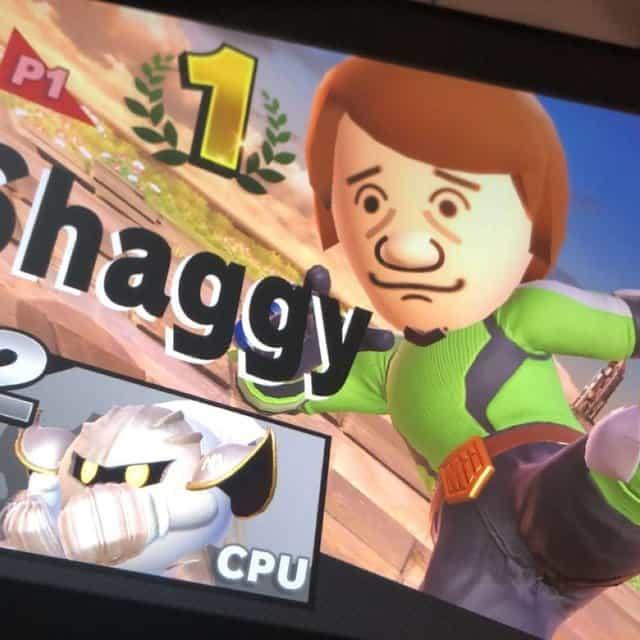 Top 25+ Shaggy Meme God 15