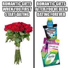 Best 18+ Memes About Relationships 14