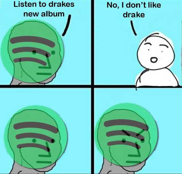 Best 20 Dank Hilarious Memes