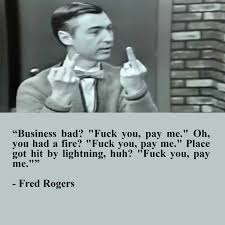 Top 10 Fred Rogers Quotes 10
