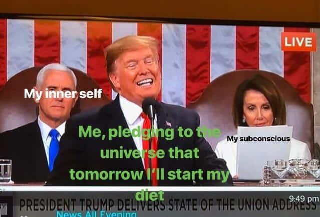 Top 10+ Pelosi Clap Meme 13