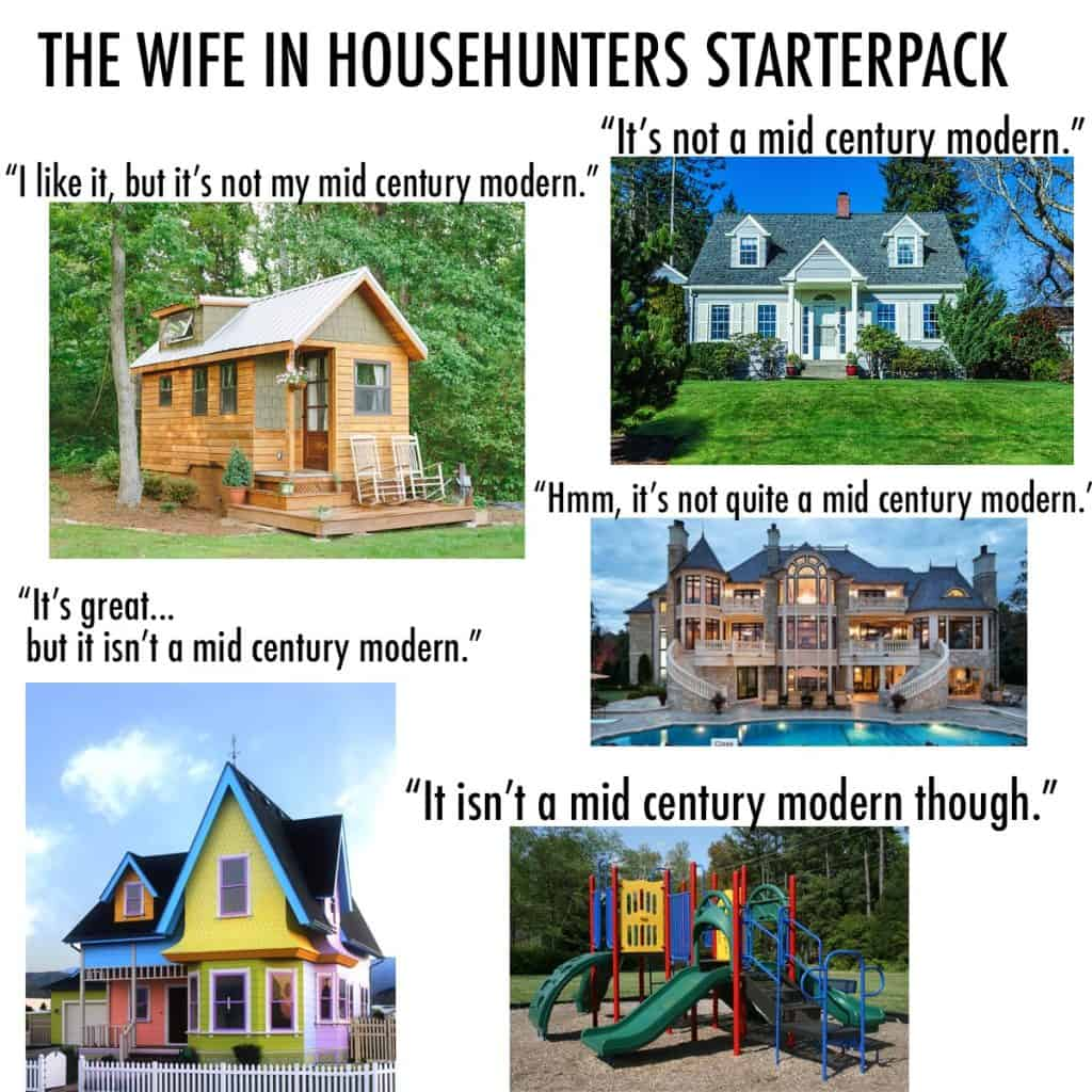 Top 11 House Hunters Meme 4