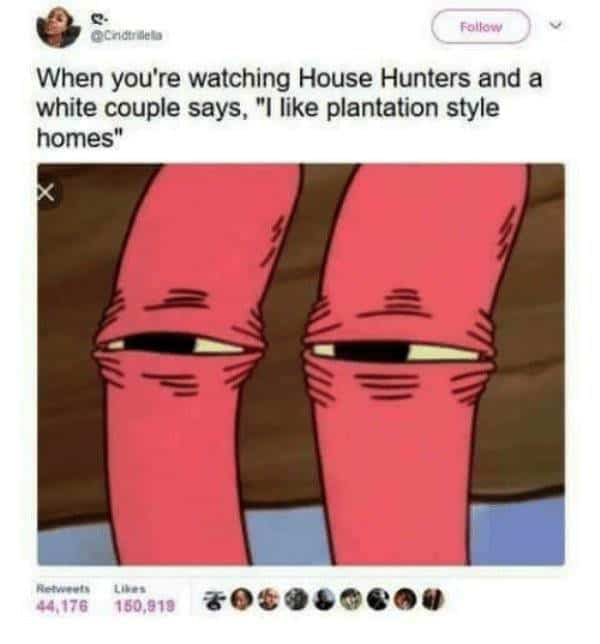 Top 11 House Hunters Meme 9