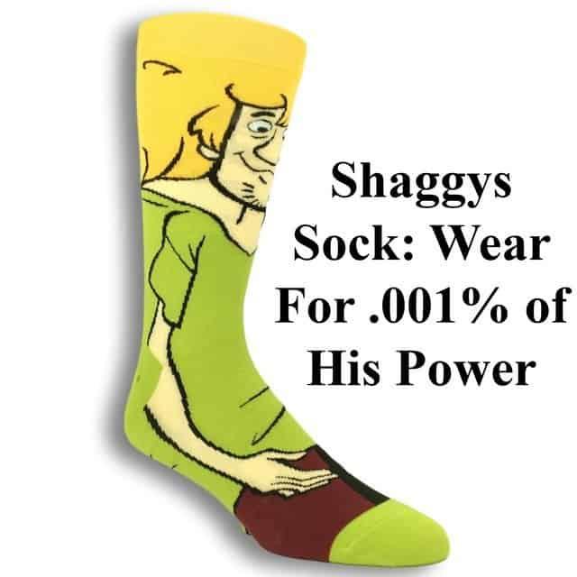 Top 20 Shaggy Funny Memes 2019