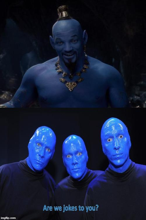 Top 50+ Will Smith Genie Meme 26