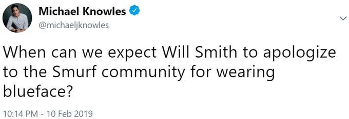 Top 50+ Will Smith Genie Meme 4
