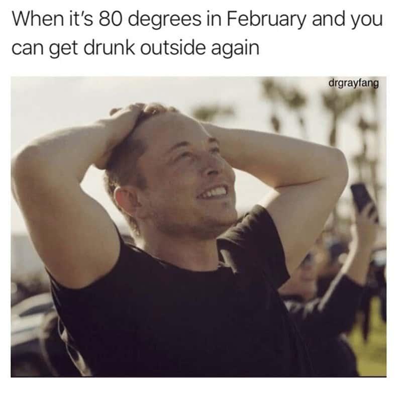 19 Relatable Funny Memes so True