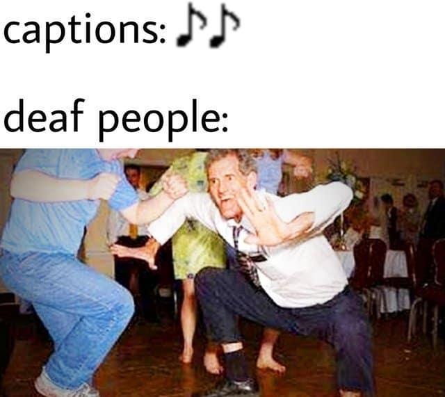 26 Dank Hilarious Memes cant stop Laughing