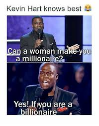 Best 15 Funny Memes with Kevin Hart | Laughing
