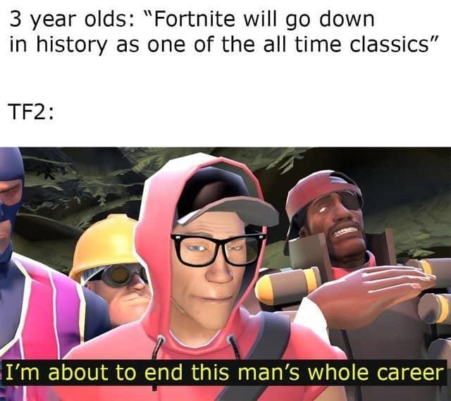 Funny Dank Memes 2019