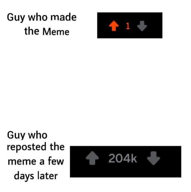 Top 30+ New Dank Memes