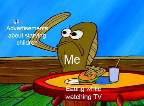 Top 30 Spongebob Hilarious Memes