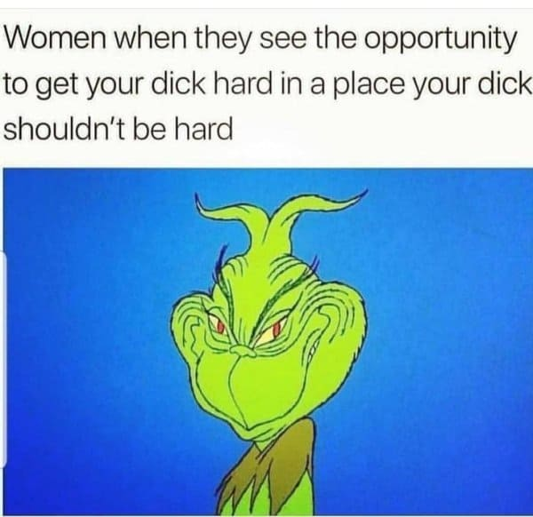 Top 40 Hilarious Memes Inappropriate