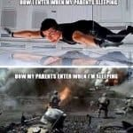 lol so True Funny Pictures