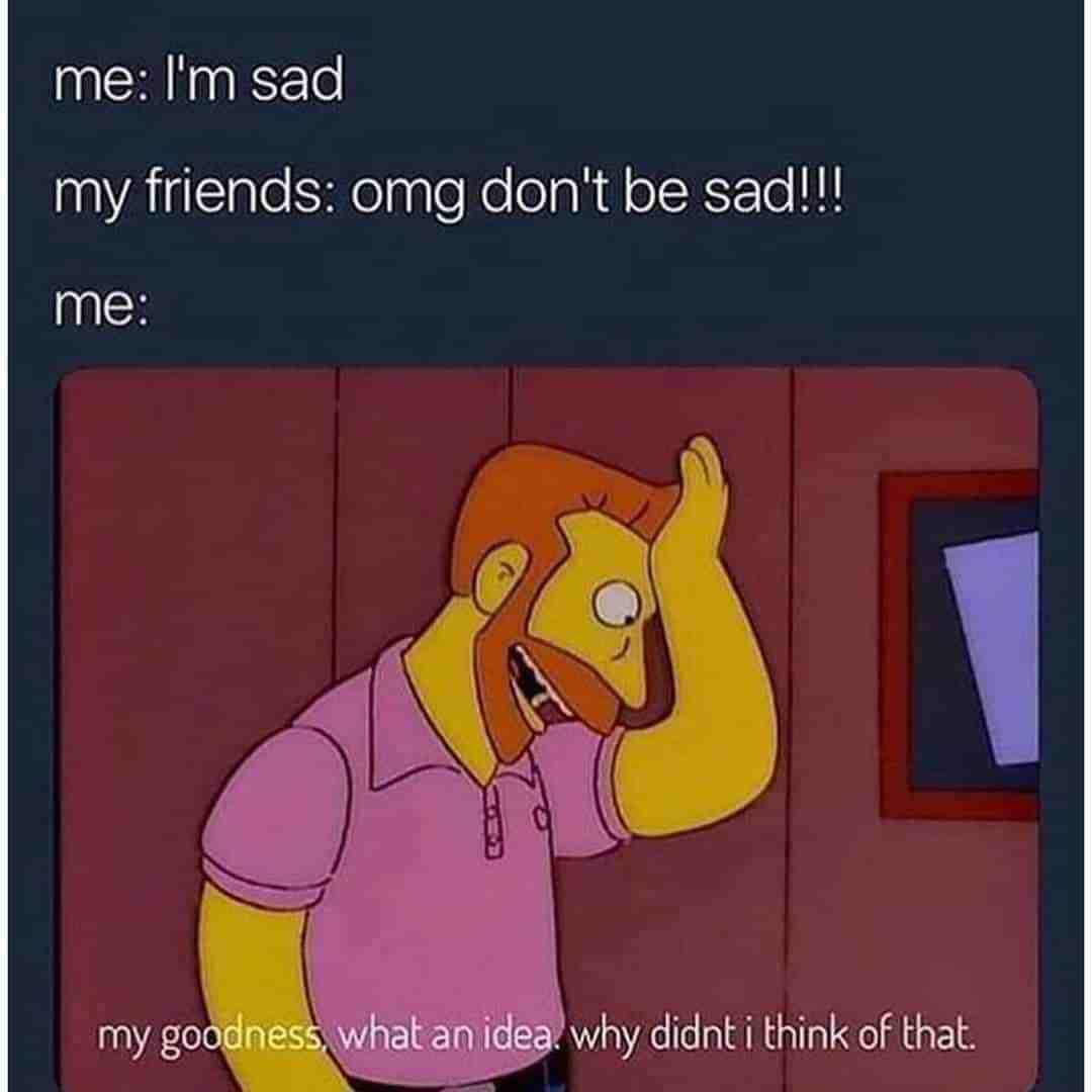 21 Best Relatable funny memes