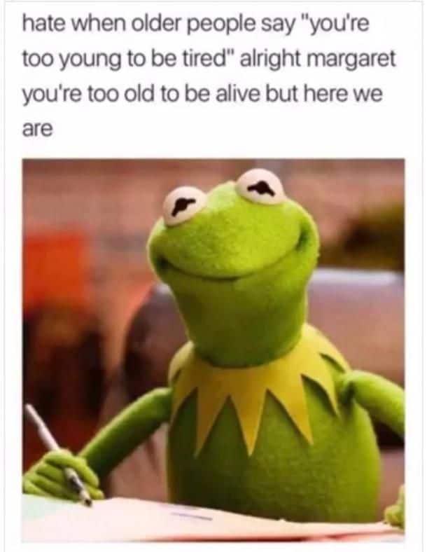 24 Relatable Memes Hilarious so true