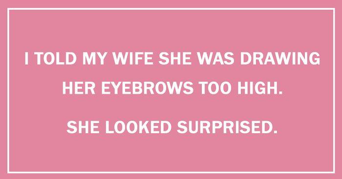 28 Humor Jokes Laughing so Hard