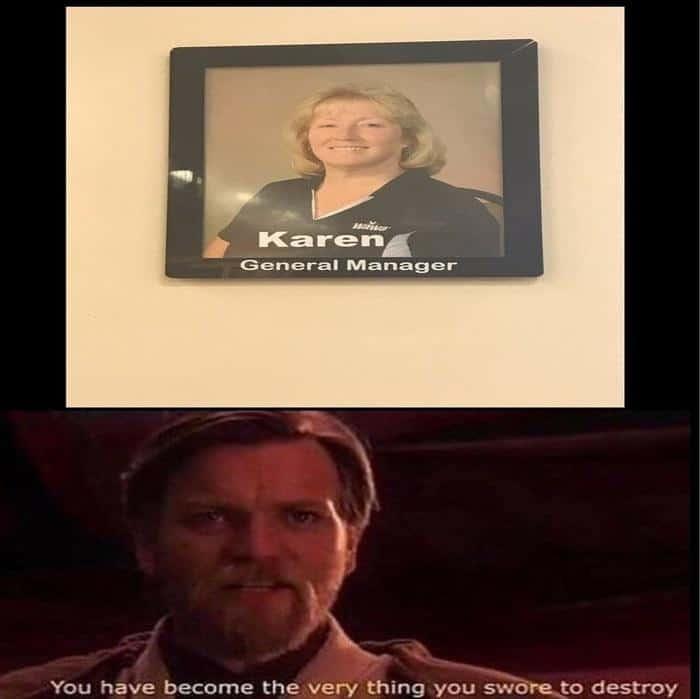 Top 18 Dankest Relatable Memes