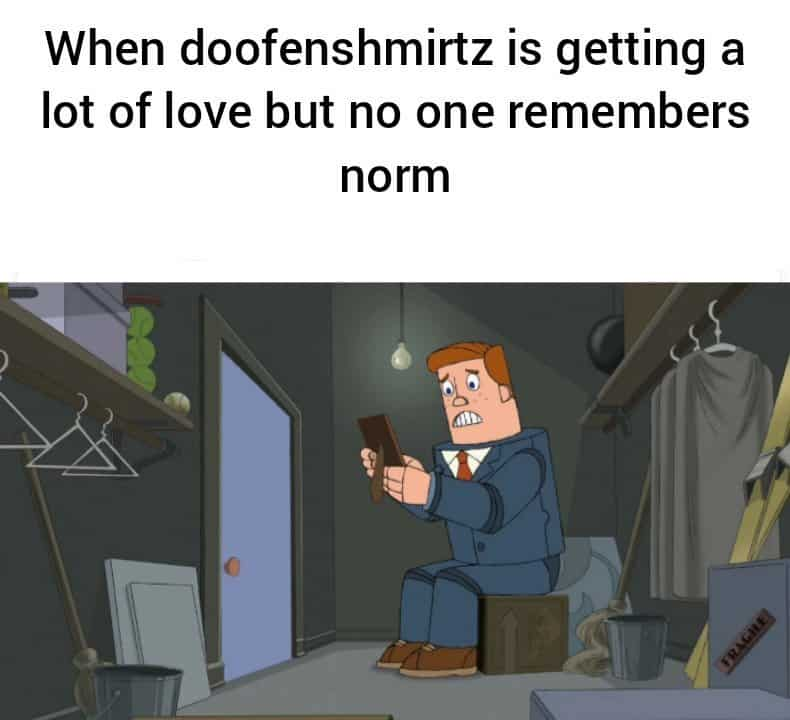 Top 19 Dankest Relatable Memes