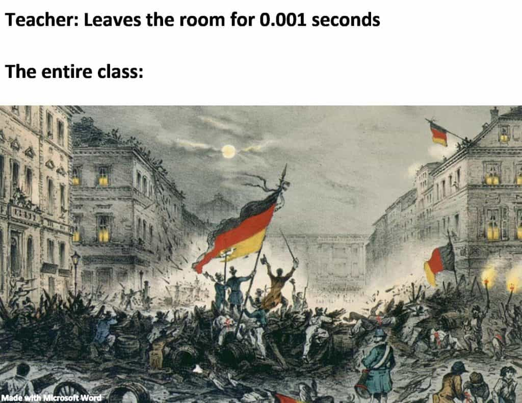 Top 19 Relatable Funny Memes so True | History and Life