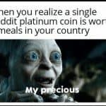 Best 20 Funny Random Memes for Today