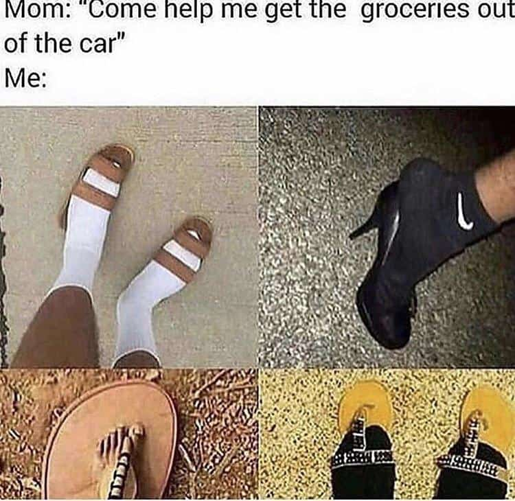 20 Dank Memes so Hilarious 2