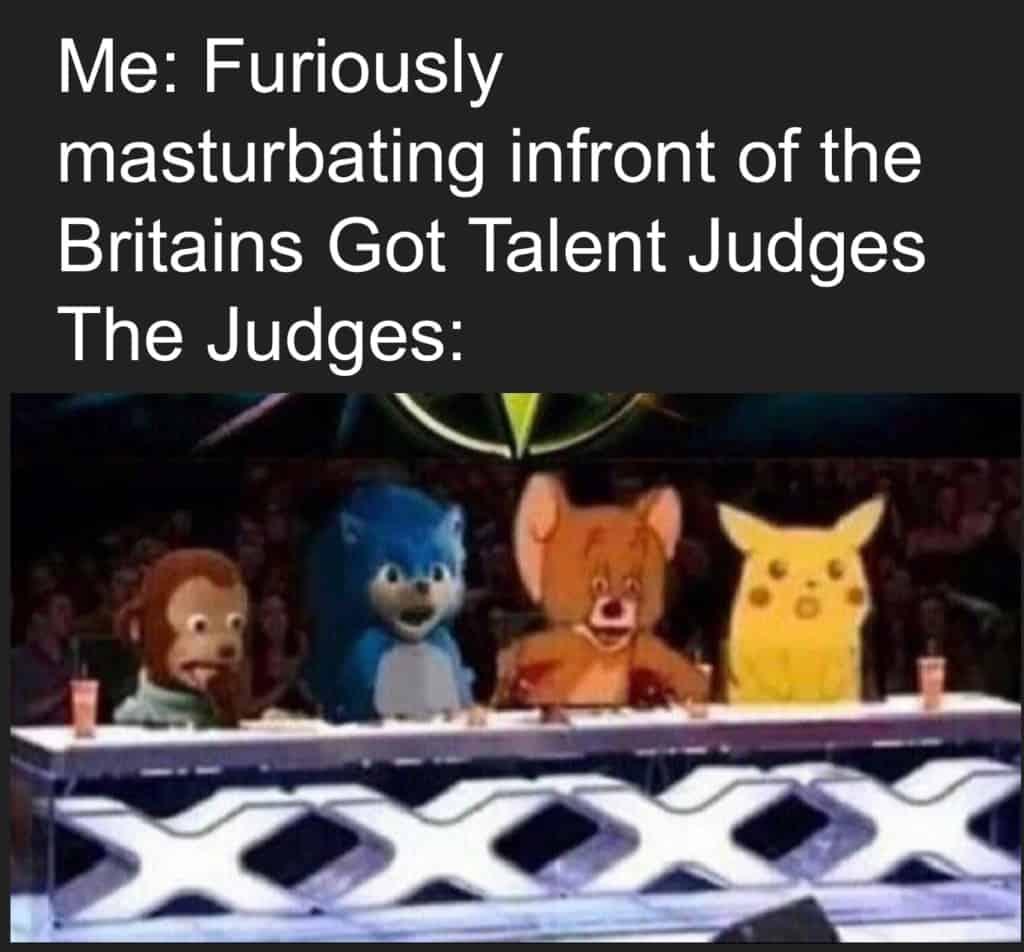 20 Dank Memes so Hilarious 3
