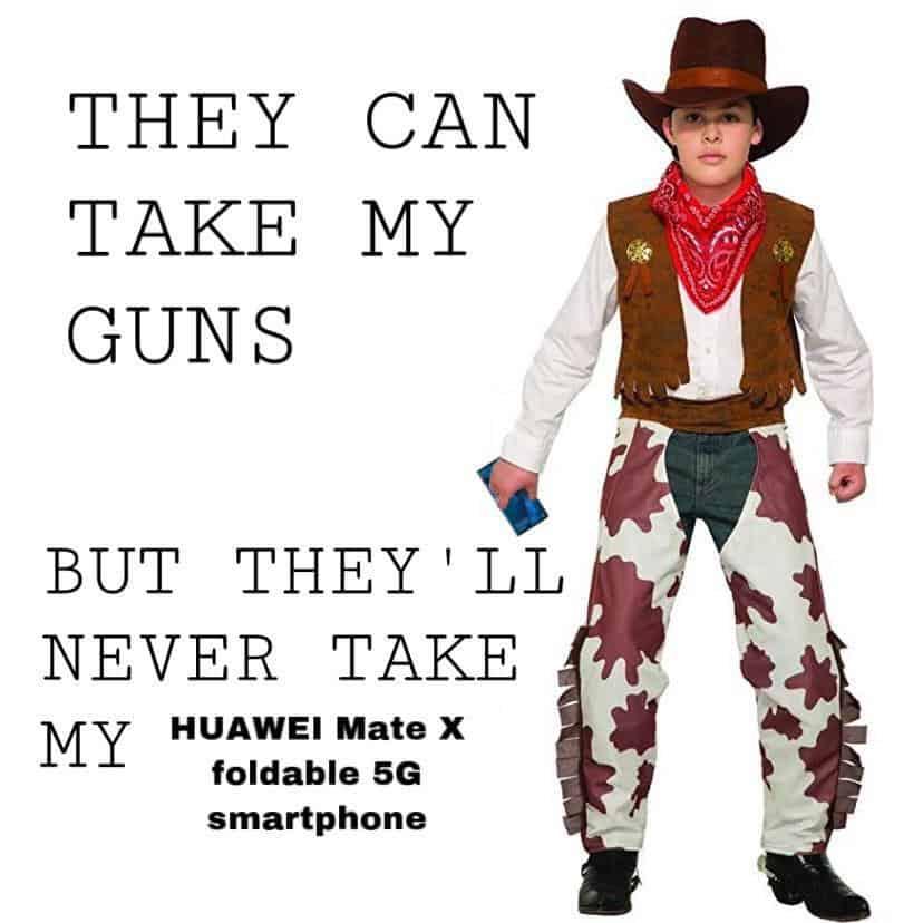 20 Dank Memes so Hilarious 5