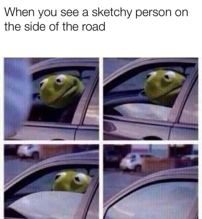 20 Dank Memes so Hilarious 9