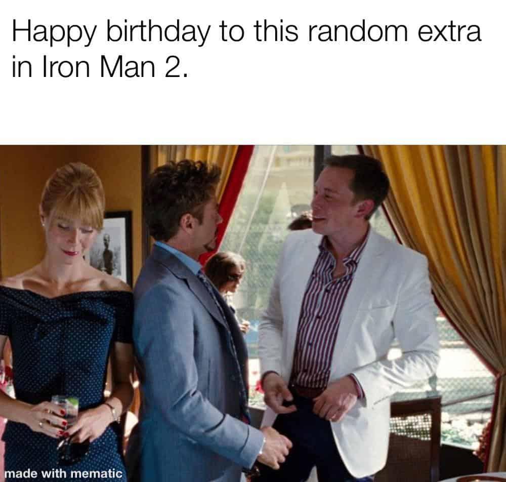 20 Funny Marvel Memes so True 14