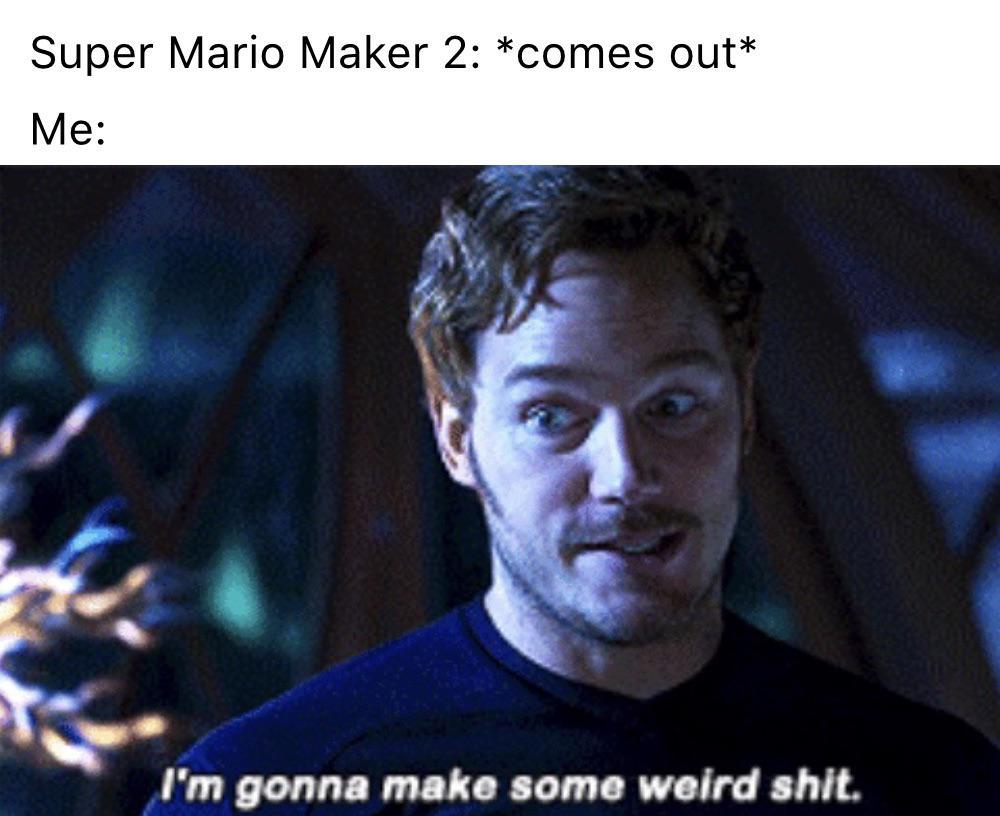 20 Funny Marvel Memes so True 18
