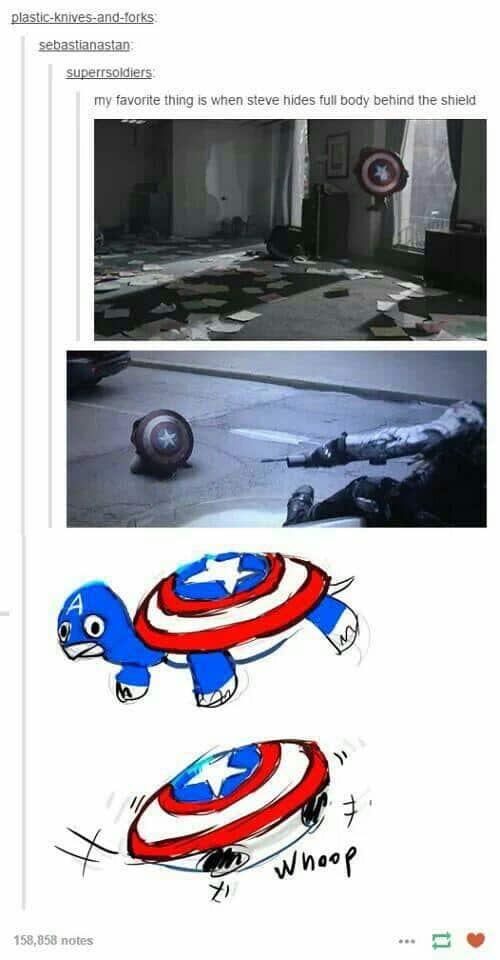 20 Funny Marvel Memes so True 2