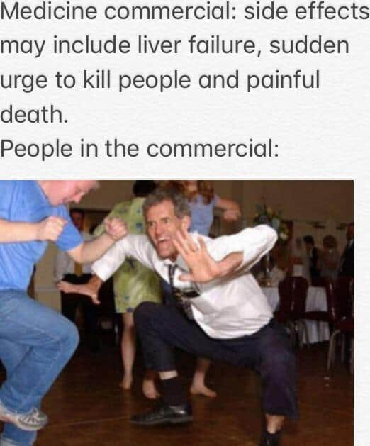 24 Funny Memes Humor cant stop Laughing 15