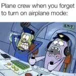 25 Dank Spongebob Memes 22