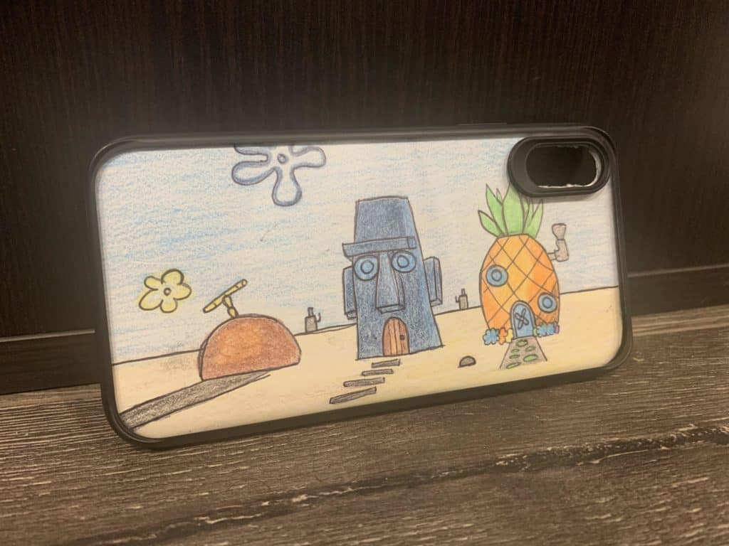 25 Dank Spongebob Memes 5