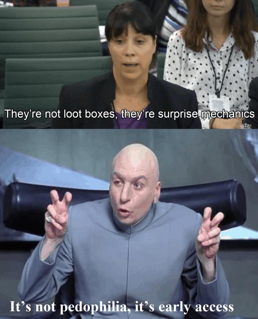 27 Funny Lmfao Memes 1