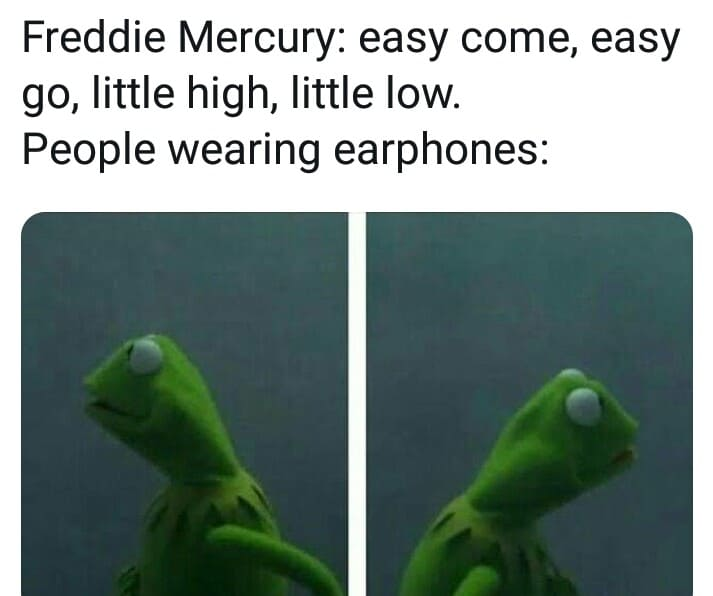 27 Funny Memes Cant Stop Laughing 7