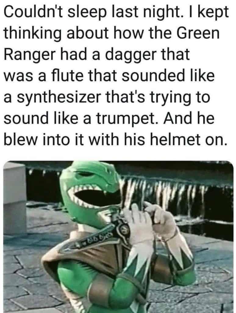 29 Dank Memes Hilarious lol so funny 9