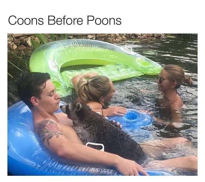 30 Relatable Memes so True LoL 10