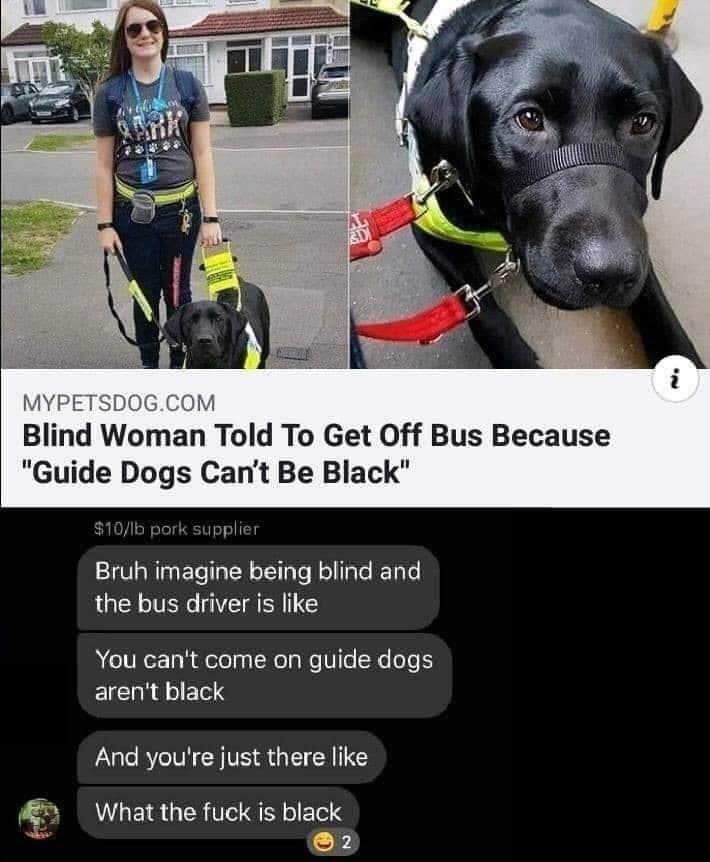 30 Relatable Memes so True LoL 4