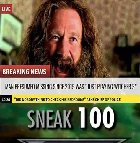 30 Relatable Memes so True LoL 5