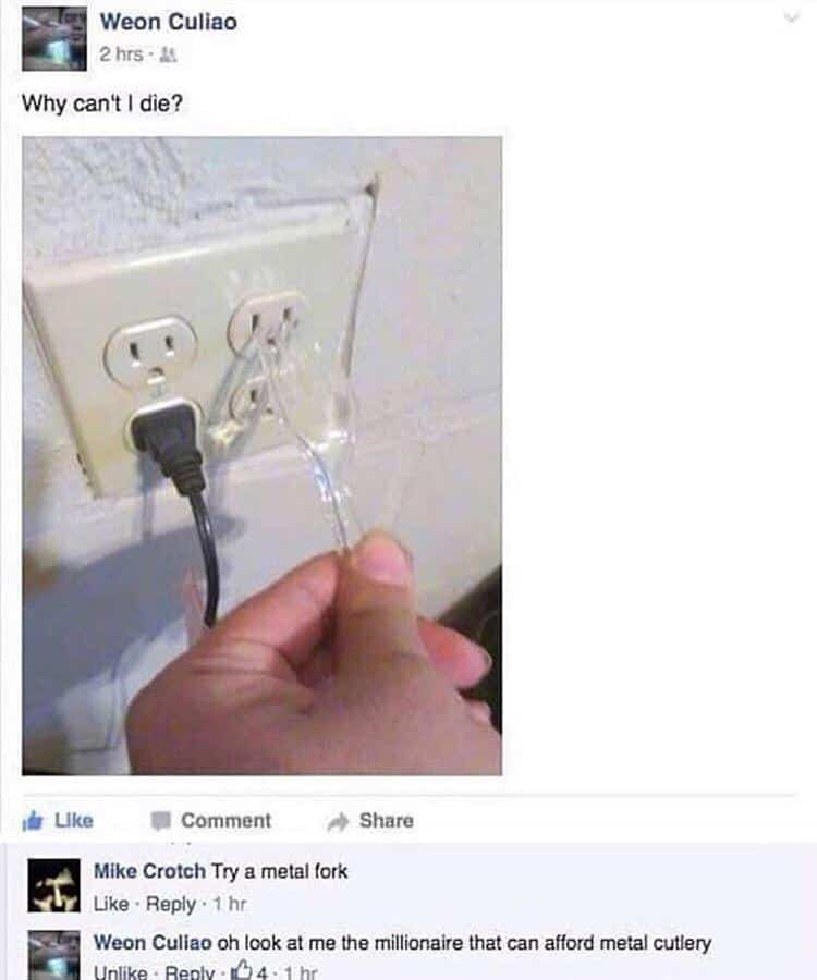 30 Relatable Memes so True LoL 7