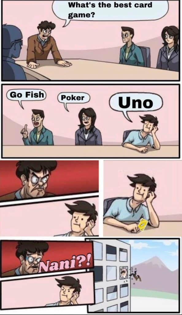 30 Relatable Memes so True LoL 8