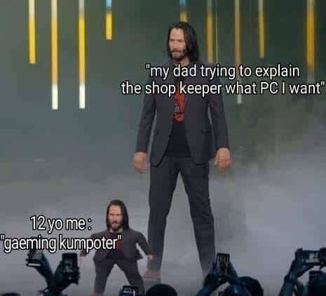 30 Relatable Memes so True LoL 9