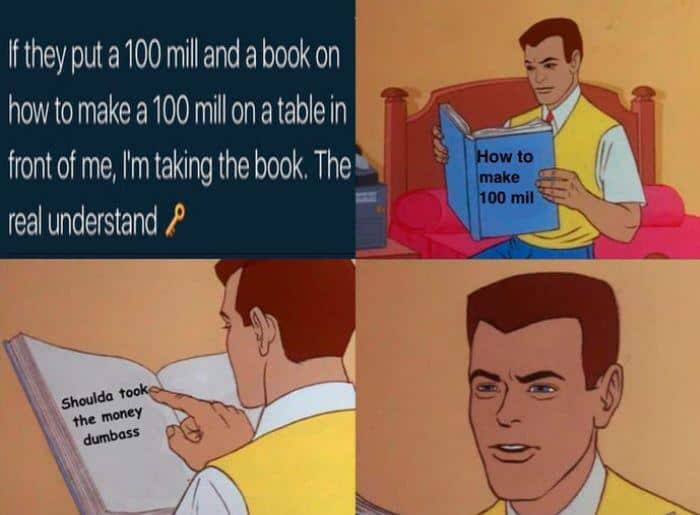31 Funny Hilarious Memes so True 12