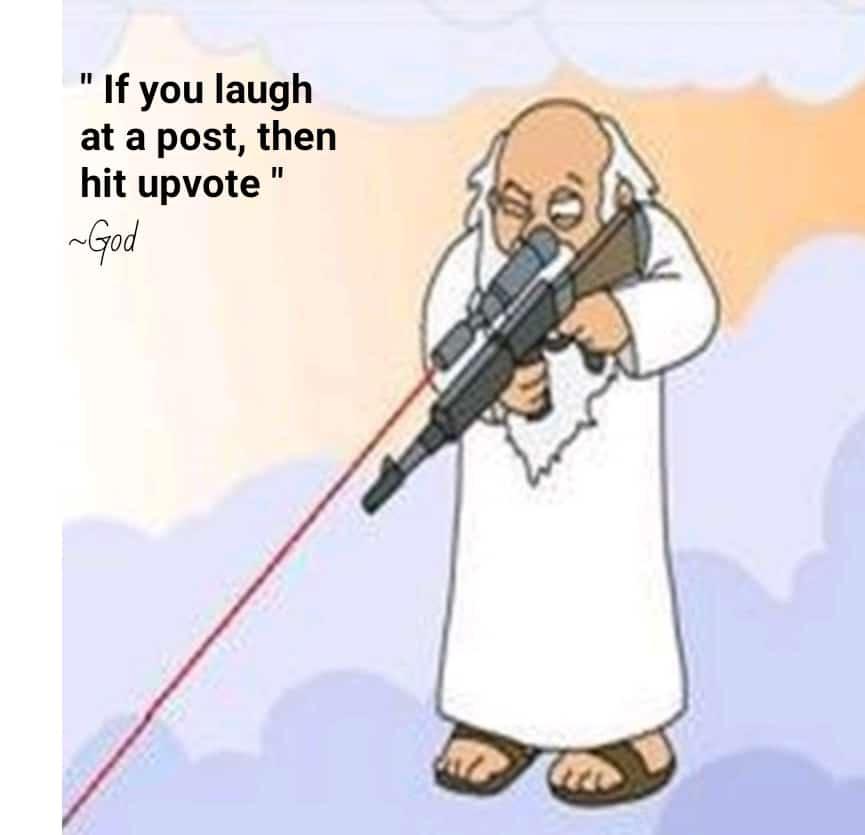 31 Funny Hilarious Memes so True 14