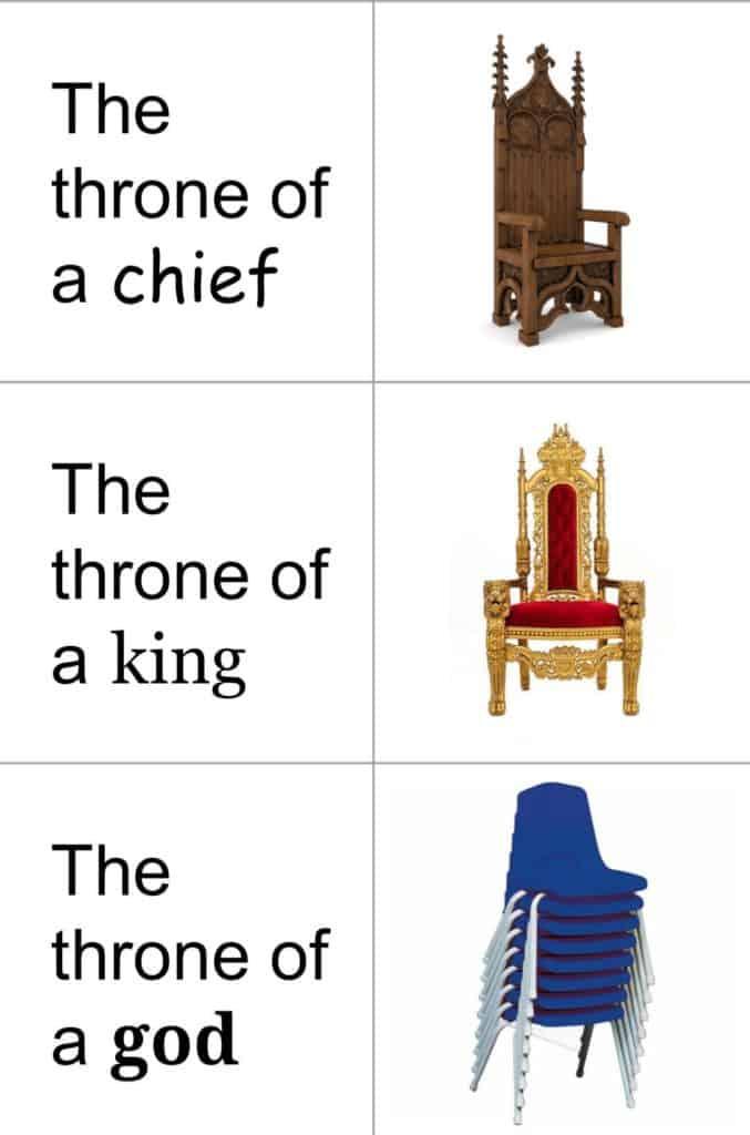 31 Funny Hilarious Memes so True 15