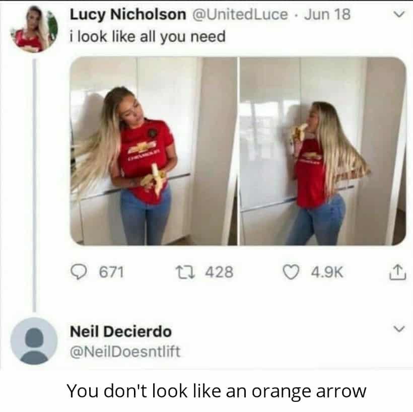 31 Funny Hilarious Memes so True 2